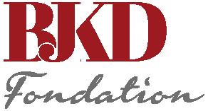 BJKD_fondation LOGO_Normal