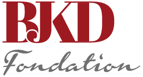 BJKD_fondation LOGO_Normal