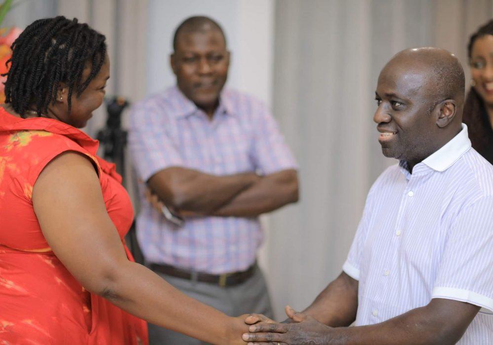 ministre amon tanoh soutien 2